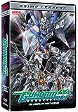 Mobile Suit Gundam 00: Season 1