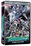 Mobile Suit Gundam 00: Season 1 Complete