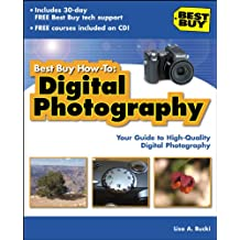 Best Buy How-To: Digital Photography