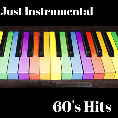 Soul Man (Instrumental) -