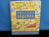 Algebra Class Test, Exley, Linda L. and Smith, Richard G., 013207754X