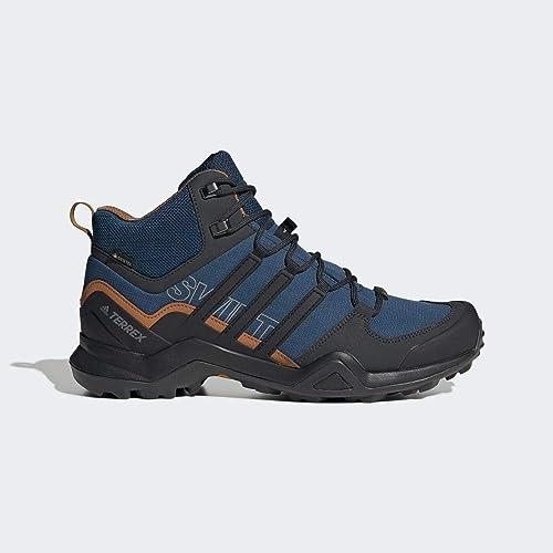chaussures homme adidas terrex