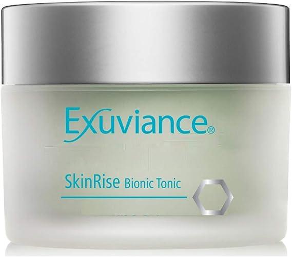 skinrise bionic tonic från exuviance