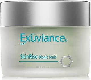 product image for Exuviance SkinRise Bionic Tonic, 1.7 oz, 36 Single-Use Pads