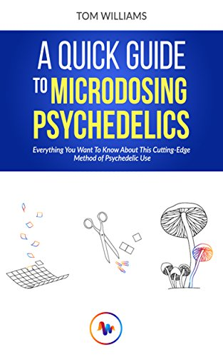 A quick guide to microdosing psychedelics everything you want to a quick guide to microdosing psychedelics everything you want to know about this cutting fandeluxe Choice Image