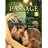 The Passage (The Crossing Series)