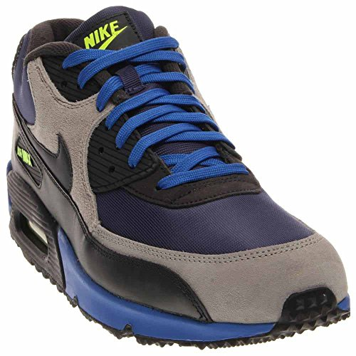 Nike Men's Air Max 90 Winter Prm Running Shoe