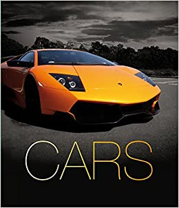 All About Cars >> All About Cars Amazon Co Uk Igloo Books Ltd 9781848178335 Books