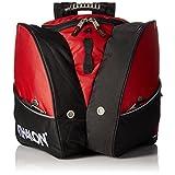 Athalon Tri-Athalon Kids Boot Bag