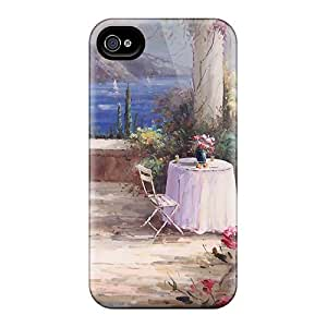 Protective Luoxunmobile333 YkV9853pFJa Phone Cases Covers For Case HTC One M7 Cover