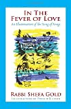 In the Fever of Love, Shefa Gold, 1934730262