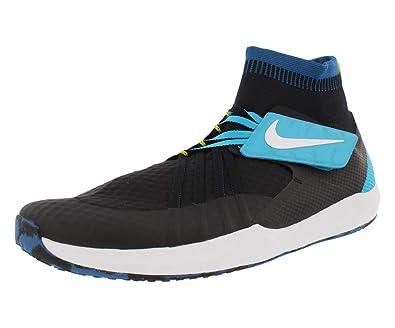 10a484d70bab Nike Men s Flylon Train Dynamic Training Shoe