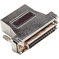 Digi International 76000699 TS DB25F Console Adapter