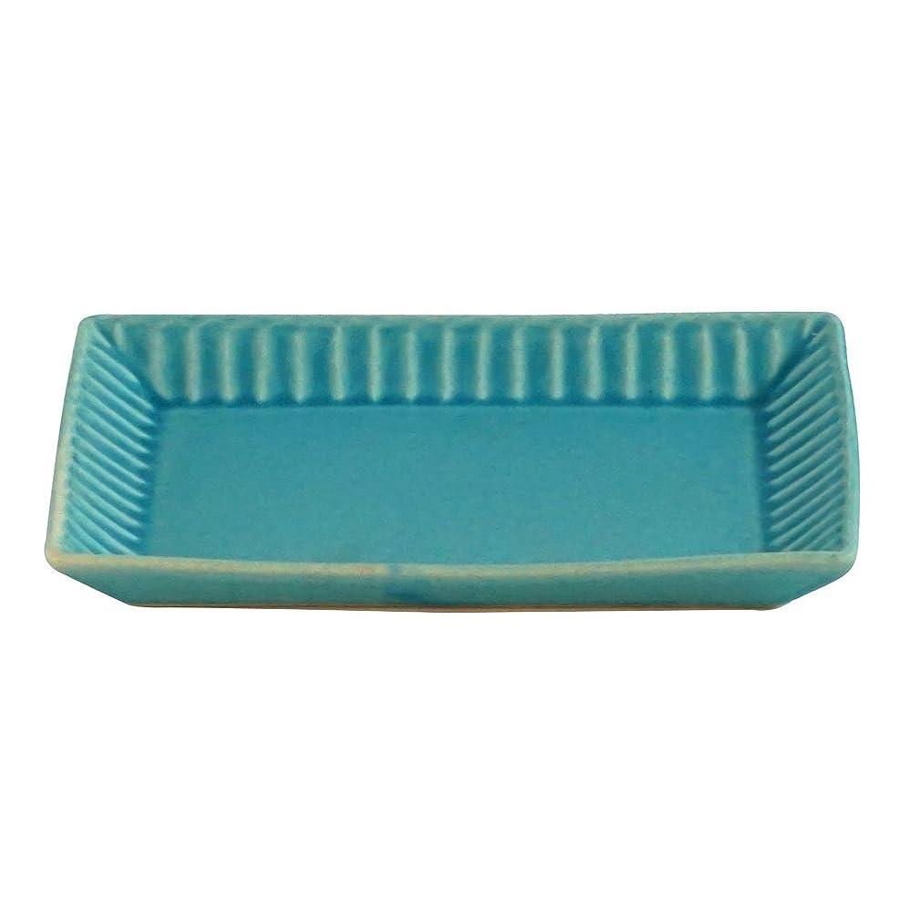追う提供する悪意のある西海陶器 ツリー パン皿 3個セット 73535