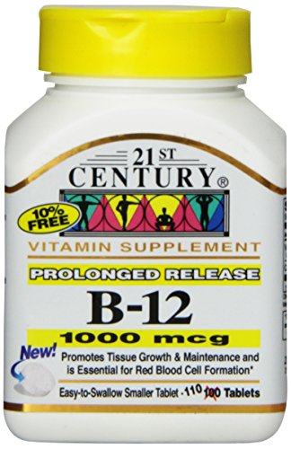 21st-century-b-12-1000-mcg-prolonged-release-tablets-110-count