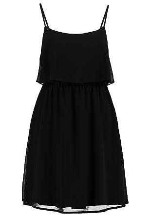 Kurz Lila In Even amp;odd Kleid Dunkelrot Mit TrägernTrägerkleid ElegantStrandkleid Damen Linie ViolettSommerkleid A OSchwarzFreizeitkleid rdtQxhCs