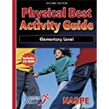Physical Best Activity Guide-2nd Edition