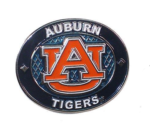 Auburn Tigers Lapel Pins (Auburn Tigers 1