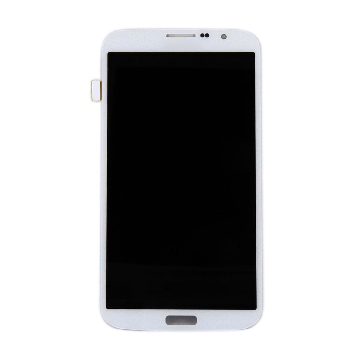 Lcd Display Touch Digitizer Screen For Samsung Galaxy Mega 63 Touchscreen J100 J100h J1 White Oem I9200 I9205 I9208 P729 E310s Electronics
