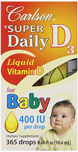 Carlson-Labs-Carlson-Laboratories-Super-Daily-D3-for-Baby-400IU-Supplement