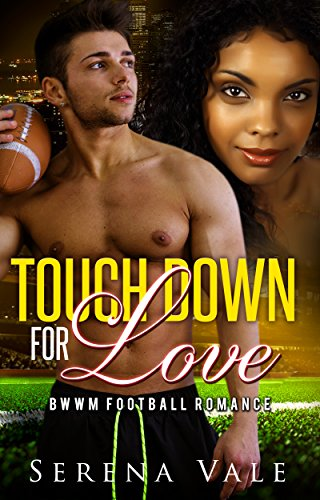 Search : Touchdown For Love