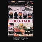 img - for Loco-Talk book / textbook / text book