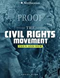 img - for The Civil Rights Movement: Then and Now (America: 50 Years of Change) book / textbook / text book