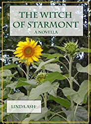 The Witch of Starmont, A Novella