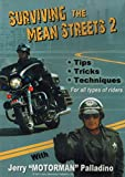 Surviving The Mean Streets 2