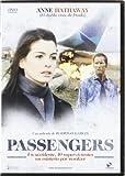 Outlander+ Passengers