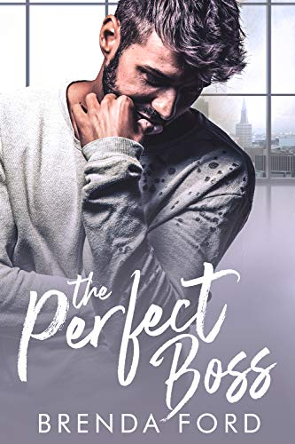 99¢ – The Perfect Boss