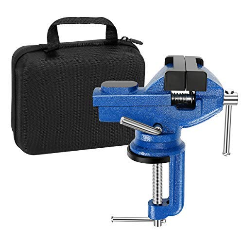 Bestselling Bench Clamps