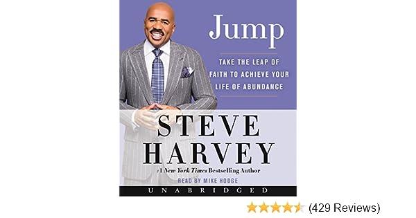 Steve Harvey Visa dating app
