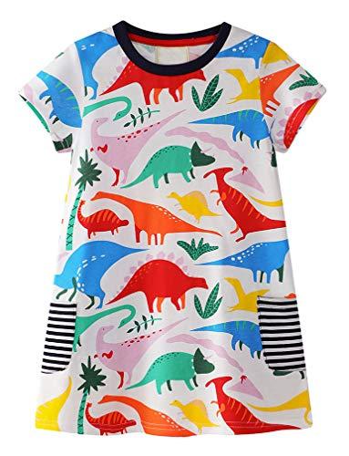 Best Baby Girls Playwear