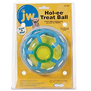 brinquedos-nterativos-para-caes-que-ficam-sozinhos-jw-hol-ee