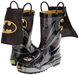 Western Chief Kids Baby Boy's Batman Everlasting