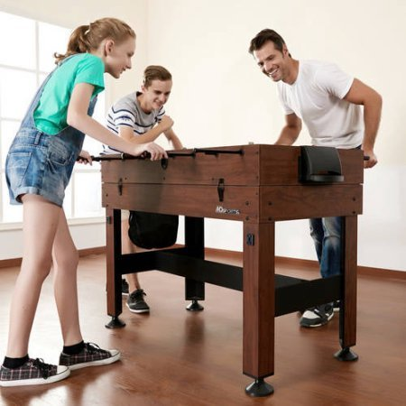 Buy combo game tables