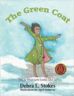The Green Coat (This Is What Love Looks Like . . .) Downloads Torrent