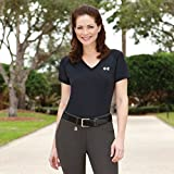 Under Armour Women's Tech Short Sleeve Twist T-Shirt by Under Armour Apparel