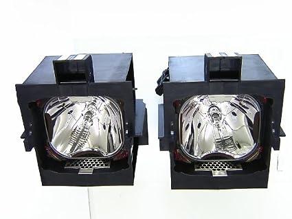 Mod Barco id r600/id r600 pro Projector lamp, 1462835 (Projector ...