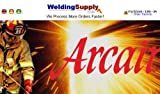 Arcair 94170087 Connctr Fml Assy K-5000