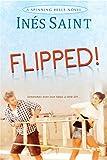 Flipped! (A Spinning Hills Romance)