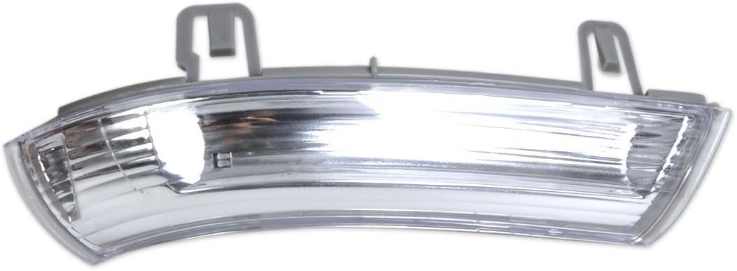Blinker Blinkleuchte VL Mercedes W126 08//80-02//91 G9L