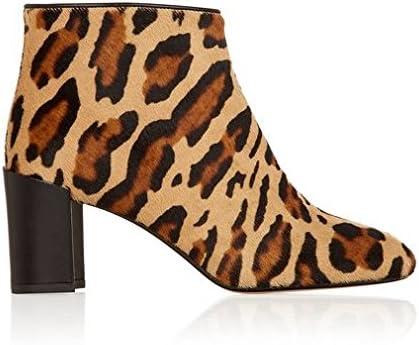 Hobbs Leonie Ankle Boot - Black: Amazon