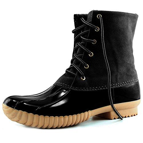Rain Duck Boots: Amazon.com