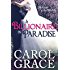 A Billionaire in Paradise (The Billionaire Series Book 3)
