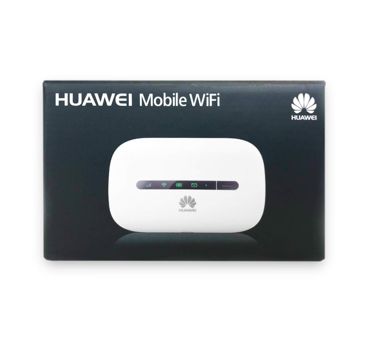 Amazon.com: Huawei e5330bs-2, Blanco: MOBILE ASSISTANT