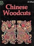 Chinese Woodcuts