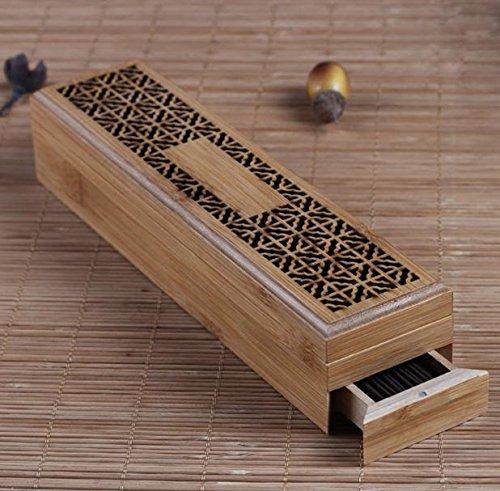 drawer aroma - 7