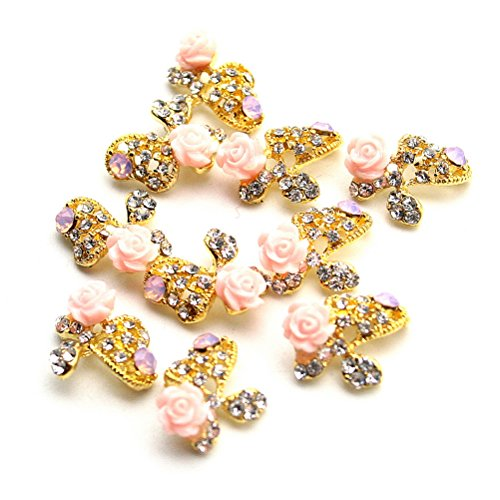 so-beauty-10-pcs-nail-art-flowers-embedded-design-3d-stickers-nail-salon-for-girls-and-women